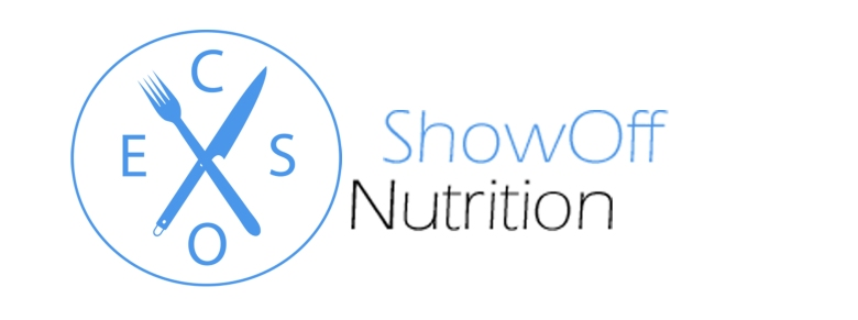 show off nutrition logo facebook profile v4