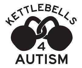 kbell for autism