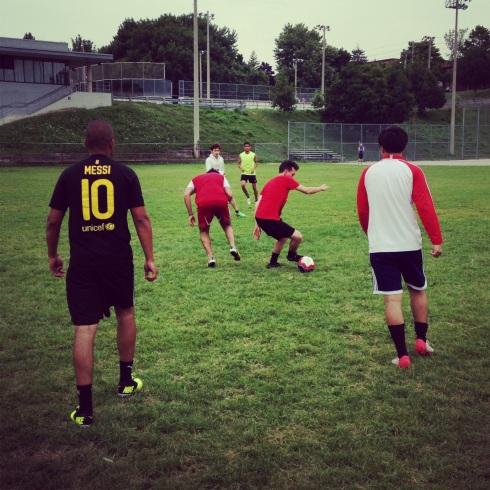brash_fitness_soccer_saturdays_showoff