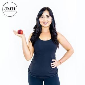 jmh profile pic