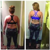 brash fitness brady transformation 1